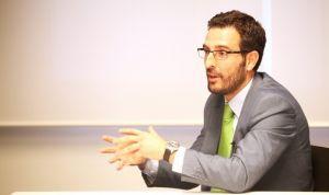 Europa aprueba el biosimilar de etanercept de Sandoz para inflamaciones