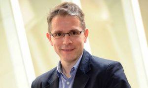 Europa aprueba el uso de Adcetris (Takeda) en linfoma cutáneo de células T
