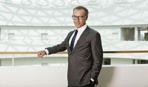 Europa aprueba el uso de la semaglutida de Novo Nordisk