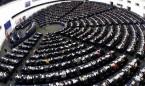 Europa aprueba fabricar genéricos de fármacos protegidos en casos concretos