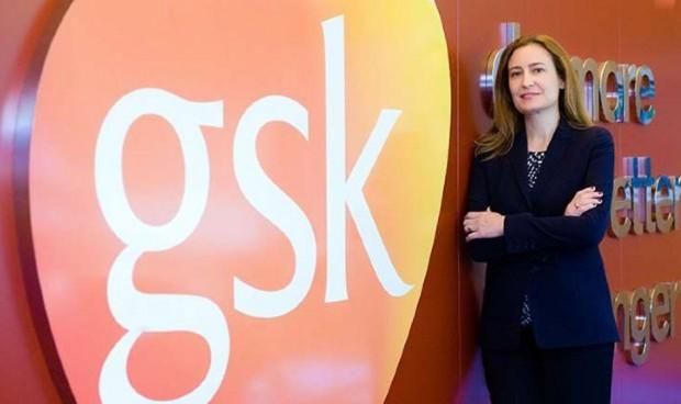 Europa aprueba la primera terapia anti-PD-1 (GSK) para cáncer de endometrio