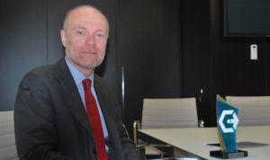 Europa aprueba la comercialización de Trimbow, de Chiesi, en EPOC
