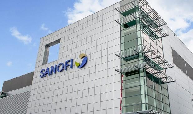 Europa aprueba MenQuadfi, de Sanofi, para vacunación antimeningocócica
