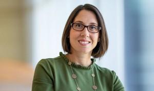 Europa aprueba nivolumab (BMS) para carcinoma de células renales