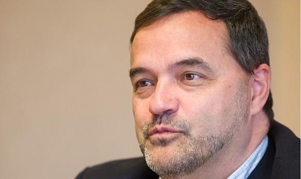 Europa aprueba palmitato de paliperidona trimestral en esquizofrenia