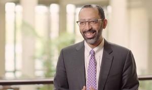 Europa aprueba Tecentriq con Avastin (Roche) para cáncer de hígado