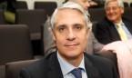 Europa aprueba Zinplava de MSD para la infección por Clostridium difficile