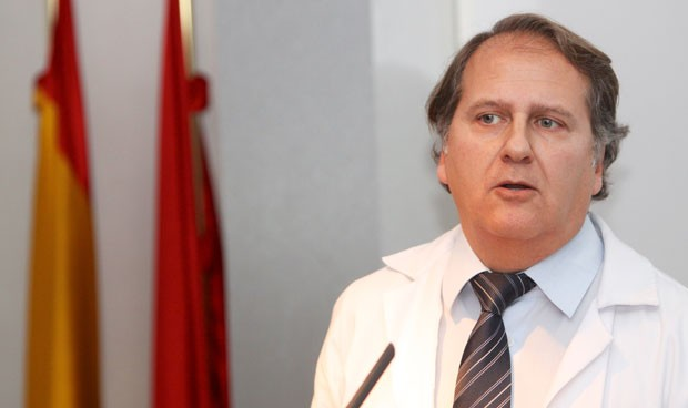 Europa autoriza 'Alecensa' de Roche para cáncer de pulmón ALK positivo