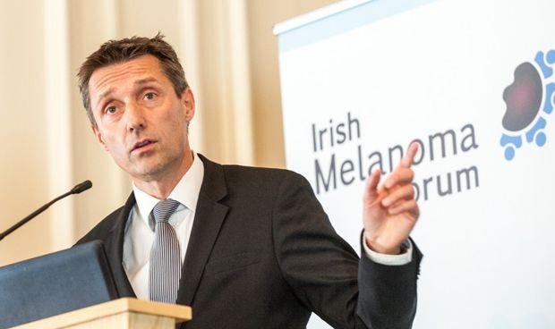 Europa autoriza Libtayo, de Sanofi, para el cáncer de piel avanzado