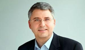 Europa autoriza usar Gazyvaro para pacientes oncológicos con recaída