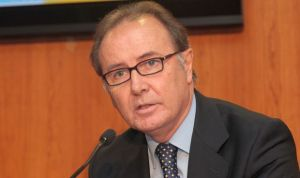 Europa autoriza Zytiga, de Janssen, en cáncer de próstata temprano