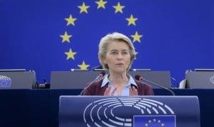 """Europa avisa que cada vez hay """"más dosis Covid sin usar"""" por los escépticos"""