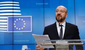 El Covid no impide a Europa fijar para 2021 su red de Big Data sanitario