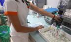 Europa busca enfermeras: desde 17€/hora en Irlanda a 50.000€/año en Noruega