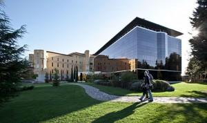 Europa da 5 millones al CNIO para estudiar el bloqueo de la metástasis