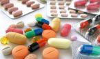 Europa da el visto bueno a 'Juluca' en VIH 1