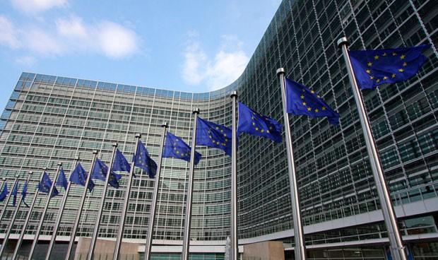 Europa da sus primeros pasos hacia una red unificada de datos sanitarios