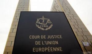 Europa da un vuelco judicial a los intereses del personal de La Ribera
