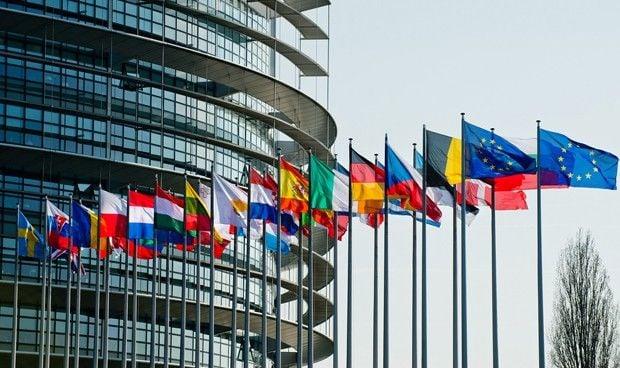 Europa demanda para 2018 más fisioterapeutas que enfermeros