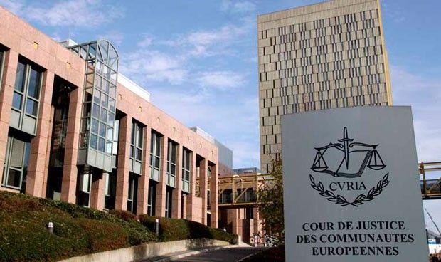 Europa ratifica la multa por falsear las cuentas de la sanidad valenciana
