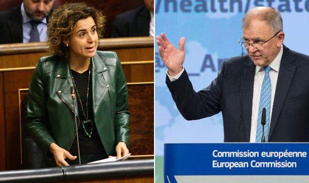 Europa desmonta el argumento de España para no prohibir la homeopatía
