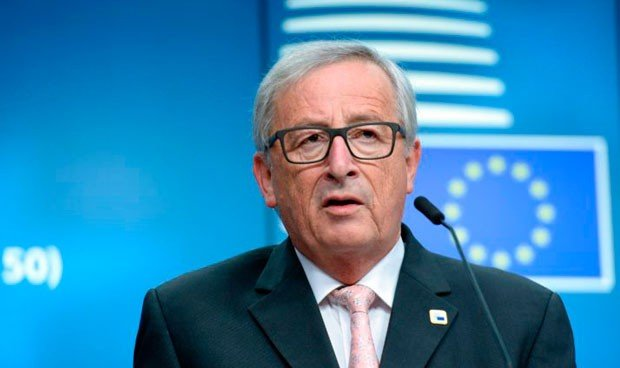 Europa destina 25 millones de euros a sistemas innovadores en sanidad