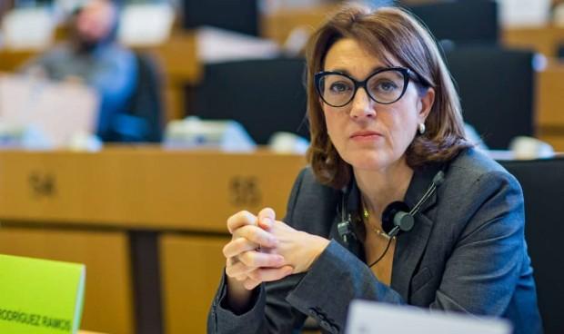 Europa destina 750.000 euros para abordar la salud mental durante el Covid