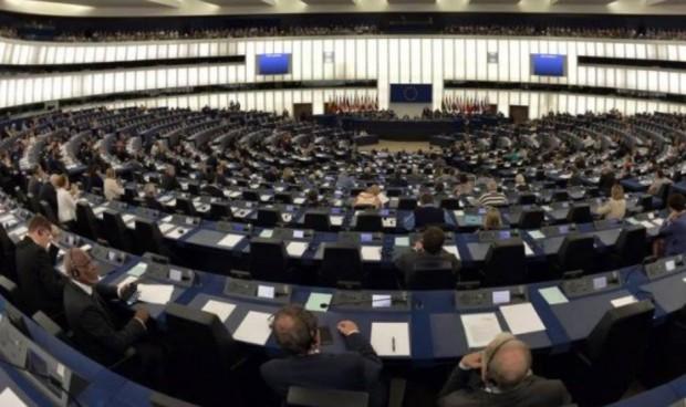 Europa destina 95.000 millones a formar a sanitarios contra pandemias