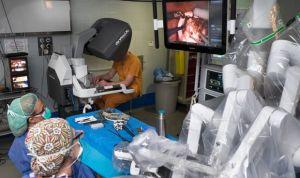 Europa elevará su inversión en tecnología sanitaria un 3% en cinco años