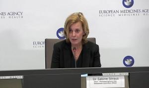 Europa emite instrucciones por los cambios menstruales tras la vacuna Covid