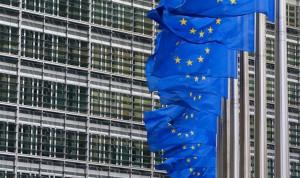 Europa estudia reducir el tiempo entre ambas dosis de las vacunas Covid-19