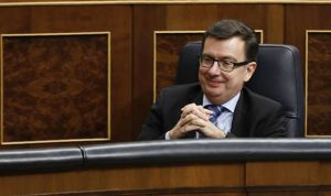 Europa financiará con 1.200 millones de euros la I+D+i española