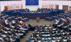 Europa fracasa en su primer intento de unificar criterios con la 'mHealth'