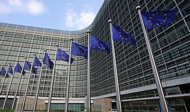 La UE crea un ente para gestionar mercados nacionales de material sanitario