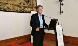 Europa ha iniciado menos del 10% de los ensayos con células CAR