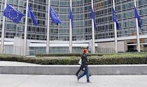 Europa impulsa el campus más grande del mundo para estudiar Medicina