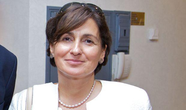 Europa investiga Esmya, de Gedeon Richter, por daños hepáticos