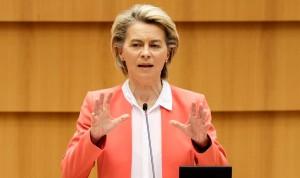 Europa invierte 1.000 millones para mejorar la sanidad de 4 comunidades