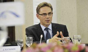 Europa invierte 35 millones en una terapia contra el glioblastoma