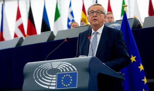 Europa limita el acceso de los pacientes a sus propios historiales médicos