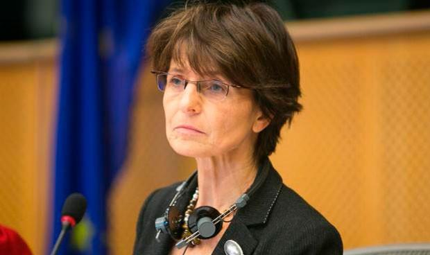 Europa limita la exposición de trece cancerígenos en puestos de trabajo