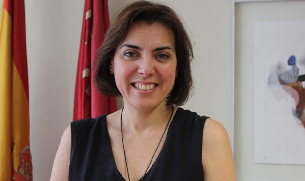 Europa mira a Murcia por su estrategia de envejecimiento saludable