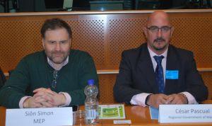 Europa mira al Modelo Madrid para regular la gestión de fármacos peligrosos