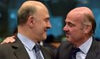 Bruselas no excluye la sanidad a la hora de pedir nuevos recortes a España