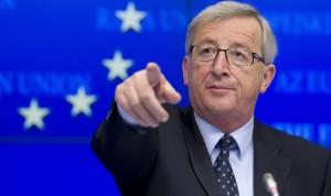 Europa planea crear su propio modelo de evaluación de tecnología sanitaria