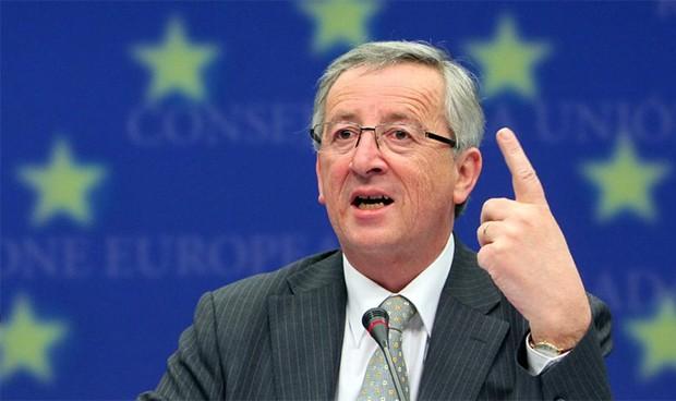 Europa planea su propio modelo de evaluación de tecnología sanitaria