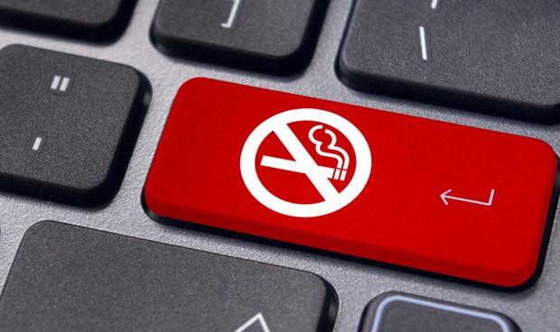 Europa pone fin a los cigarrillos y el tabaco de liar con sabores añadidos