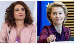 Europa pospone el juicio a España por la morosidad a proveedores sanitarios