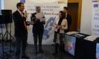 Europa premia la historia clínica digital andaluza para Emergencias