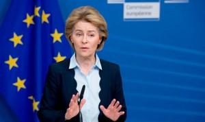 Europa exige la consulta de expertos antes de vender productos sanitarios